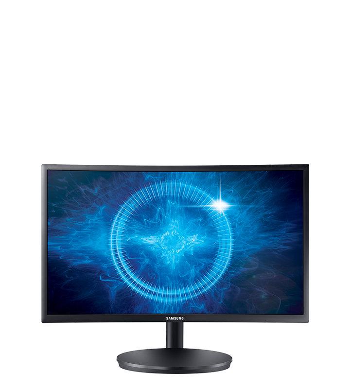 samsung 4k monitor. superior viewing experience samsung 4k monitor