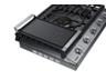 "Thumbnail image of 30"" Gas Cooktop with 22K BTU True Dual Power Burner (2018)"