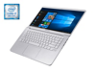 Thumbnail image of Notebook 9 15""