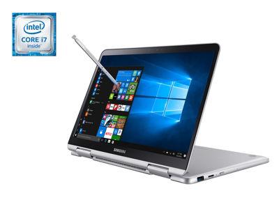Notebook 9 Pen 13 3 Windows Laptops Np930qaa K01us