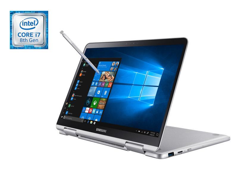 notebook 9 pen 133