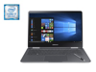 """Thumbnail image of Notebook 9 Pro 15"""" (256GB SSD)"""