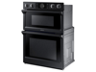"Thumbnail image of 30"" Microwave Combination Wall Oven with Flex Duo™"