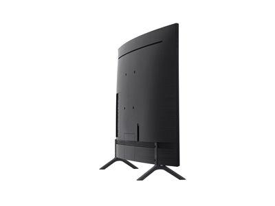 NU7300FXZA-52?$product-details-jpg$