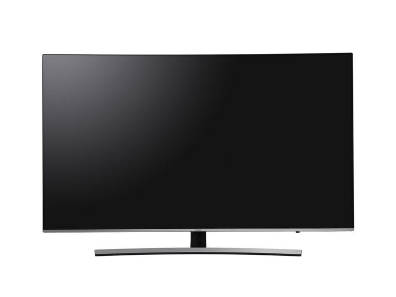 55 class nu8500 premium curved smart 4k uhd tv un55nu8500fxza samsung us. Black Bedroom Furniture Sets. Home Design Ideas