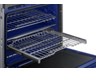 """Thumbnail image of 30"""" Double Wall Oven with Flex Duo™"""
