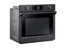 "Thumbnail image of 30"" Single Wall Oven with Flex Duo™"