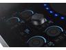 "Thumbnail image of 36"" Induction Cooktop"