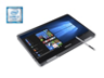 "Thumbnail image of Notebook 9 Pro 13"" (256GB SSD)"