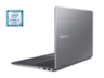 "Thumbnail image of Notebook 9 Pro 15"" (16GB RAM)"