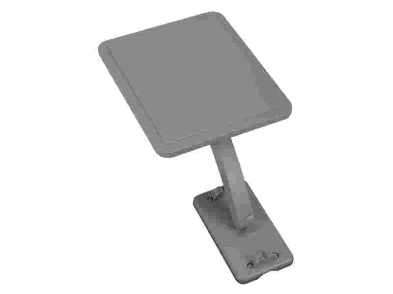 RCA Outdoor Omni-Directional Flat Digital TV Antenna