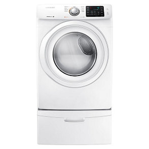 electric dryers dv42h5000 owner information support samsung us rh samsung com Samsung Dryer Parts Manual Samsung Electric Dryer Repair