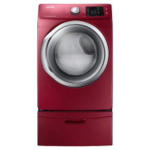 samsung washer and dryer gas dryer with steam dv42h5200 owner information 31165