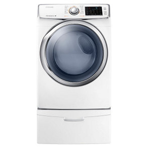 electric dryers with steam dv42h5400 owner information support rh samsung com samsung dryer manual pdf samsung dryer manual front loading