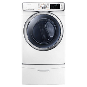 electric dryers with steam dv42h5600 owner information support rh samsung com Owner's Manual Samsung Dryer Owner's Manual Samsung Dryer