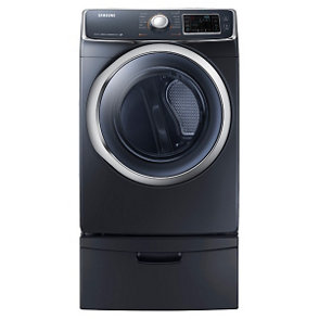 electric dryer with steam dv45h6300 owner information support rh samsung com Samsung Dryer Troubleshoot Samsung Dryer Schematics