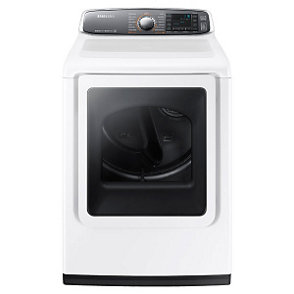 Pdpdefault dv52j8700gw a2 600x600 C1 052016?$support product hero jpg$ gas dryer with steam dv52j8700g owner information & support  at reclaimingppi.co