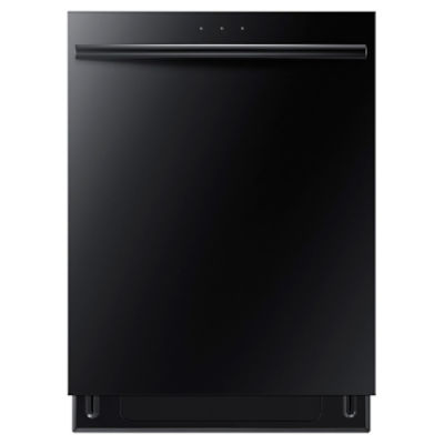 Rotary Dishwasher Dw80f600ut Owner Information Support Samsung Us