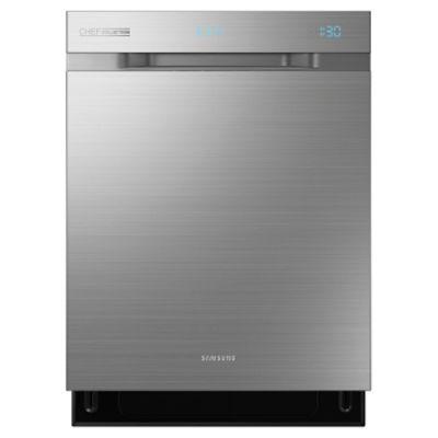 Waterwall Dishwasher Dw80h9970u Owner Information Support