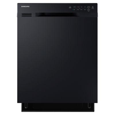 Rotary Dishwasher Dw80j3020u Owner Information Support Samsung Us