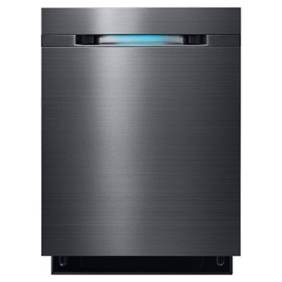 Waterwall Dishwasher Dw80j7550u Owner Information Support