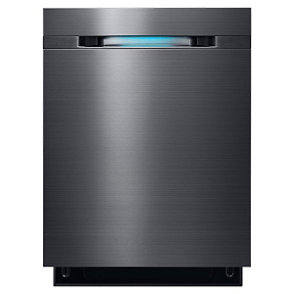 Waterwall Dishwasher