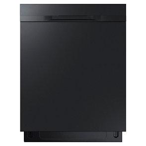 stormwash dishwasher dw5050 owner information support samsung us