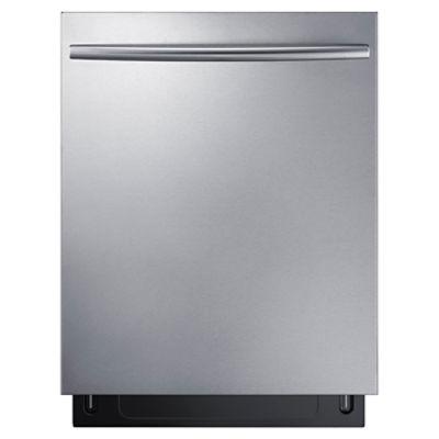 Stormwash Dishwasher Dw7050 Owner Information Support Samsung Us