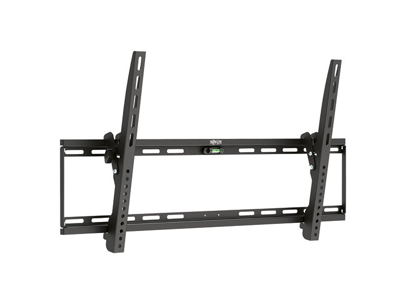 samsung tv wall mount. dwt3770x - 37\u201d to 70\u201d flat panel tilt wall mount samsung tv f