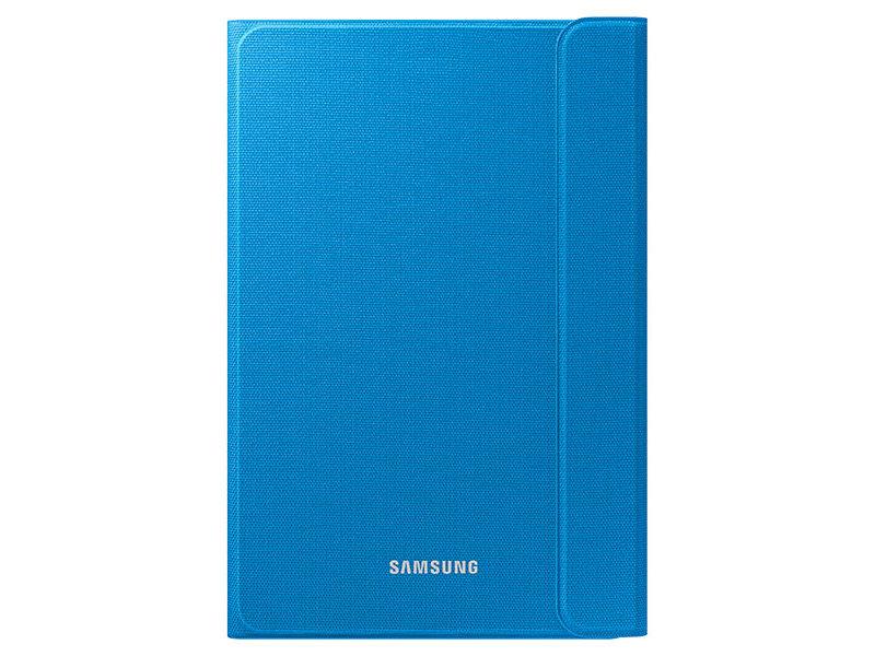 custodia samsung tablet 8