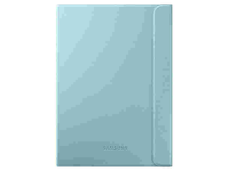"Galaxy Tab S2 9.7"" Book Cover"