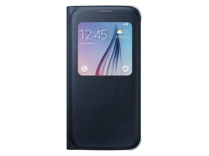 samsung galaxy s6 custodia