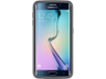 Thumbnail image of OtterBox Symmetry Protective Case for Galaxy S 6 edge