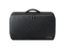 Thumbnail image of Galaxy View Padded Carrying Case