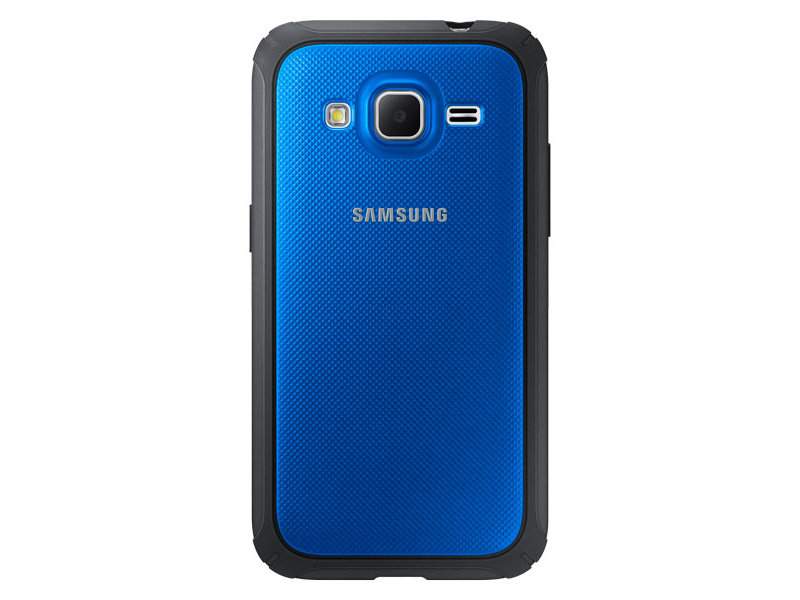 custodia samsung galaxy prime core