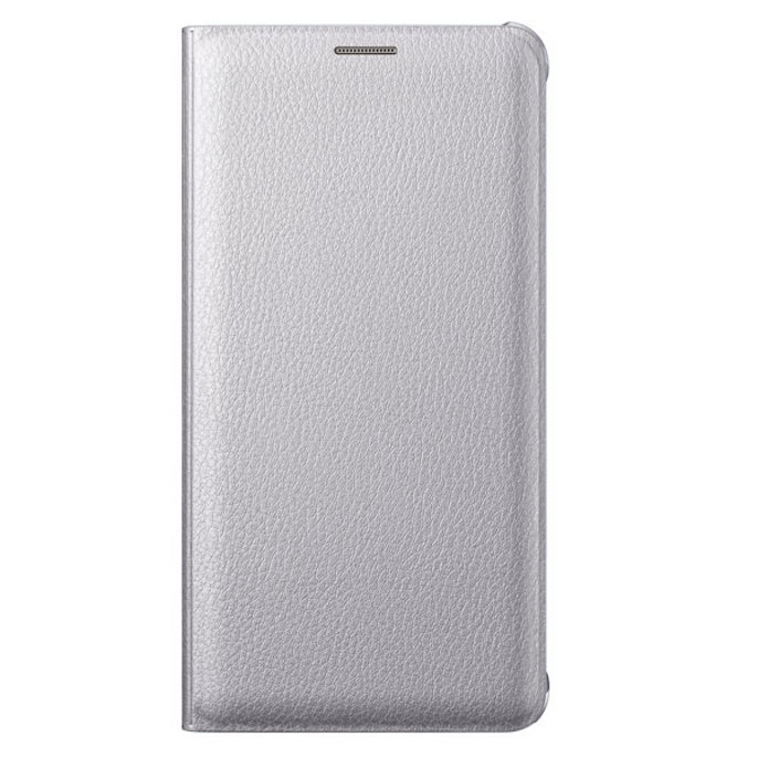 Galaxy Note5 Wallet Flip Cover