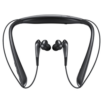 level u pro active noise cancelling headphones eo. Black Bedroom Furniture Sets. Home Design Ideas