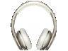 Thumbnail image of Level On Wireless PRO Headphones
