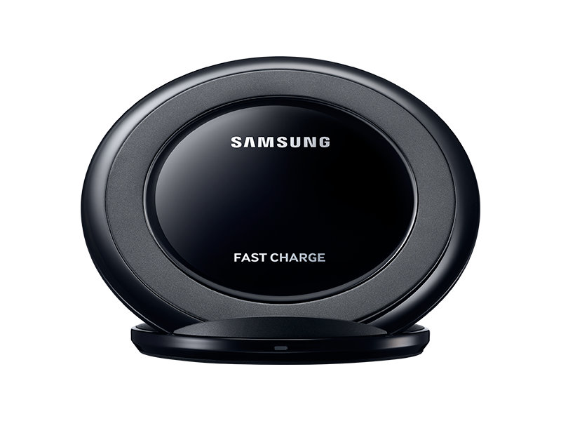 fast charge wireless charging stand ep ng930tbugus samsung us rh samsung com Samsung Galaxy Phone Manual Samsung Refrigerator Manual