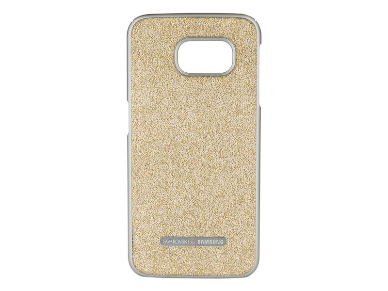 samsung s6 phone cases