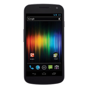 google nexus s unlocked owner information support samsung us rh samsung com Google Nexus 6 Google Nexus 2