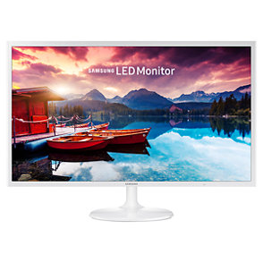 led monitor sf350 sf351 series owner information support rh samsung com Samsung M340 Samsung Owner's Manual