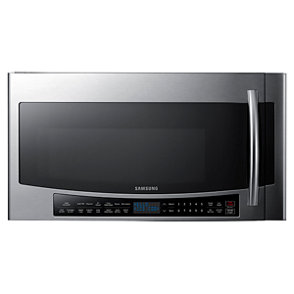 otr microwave with ceramic interior mc17j8000c owner information rh samsung com dometic convection microwave instructions dometic microwave convection oven parts