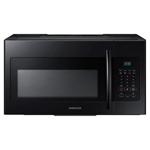 otr microwave me16h702se owner information support samsung us rh samsung com Samsung Washer Pedestal Parts Samsung Appliances
