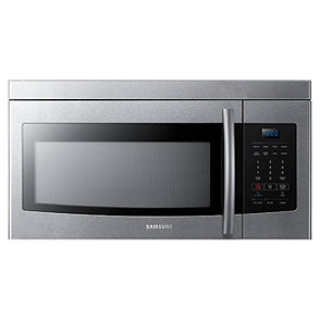 otr microwave me16k3000a owner information support samsung us rh samsung com Samsung DW80F600UTS samsung microwave smh1816s installation guide