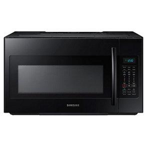 Otr Microwave With Ceramic Interior