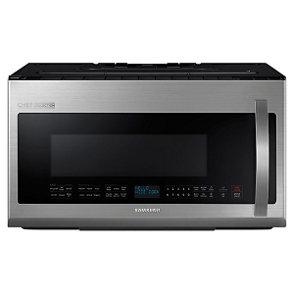 otr microwave with ceramic interior me21h9900a owner information rh samsung com