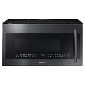 otr microwave with ceramic interior me21k7010d owner information rh samsung com