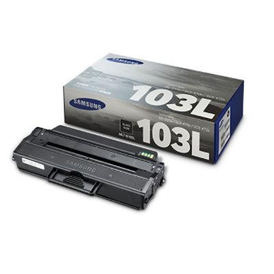 Pdpdefault mlt d103l xaa 600x600 C1 052016?$product details jpg$ - Individual Deals on the MLT-D103L Samsung ML-2955DW Black Toner Cartridge