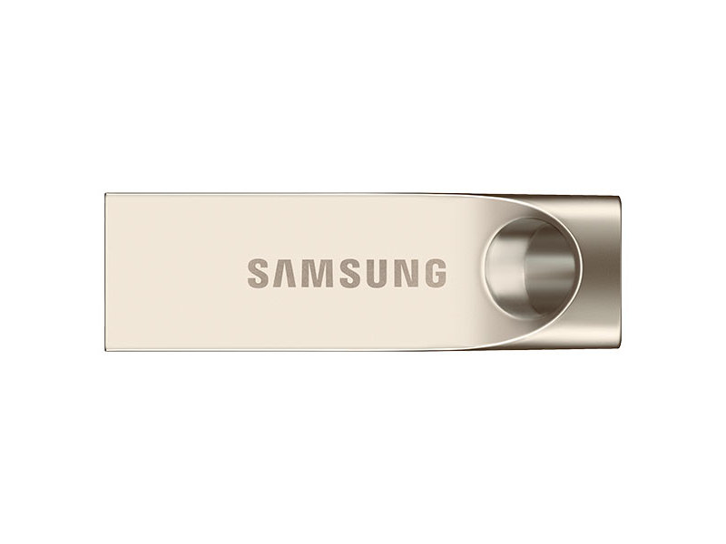 USB 3.0 Flash Drive BAR 128GB Memory & Storage - MUF-128BA/AM ...